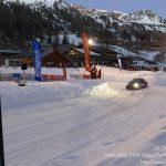 #CotedAzurNow / Alpes du Sud / Stations / Isola 2000 (06420) / Evénement sportif / Sports mécaniques / Sport automobile / Trophée Andros – Photo n°87