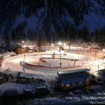 #CotedAzurNow / Alpes du Sud / Stations / Isola 2000 (06420) / Evénement sportif / Sports mécaniques / Sport automobile / Trophée Andros – Photo n°88