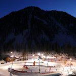 #CotedAzurNow / Alpes du Sud / Stations / Isola 2000 (06420) / Evénement sportif / Sports mécaniques / Sport automobile / Trophée Andros – Photo n°89