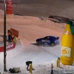 #CotedAzurNow / Alpes du Sud / Stations / Isola 2000 (06420) / Evénement sportif / Sports mécaniques / Sport automobile / Trophée Andros – Photo n°95