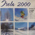 #CotedAzurNow / Alpes du Sud / Stations / Isola 2000 (06420) / Evénement sportif / Sports mécaniques / Sport automobile / Trophée Andros – Photo n°96