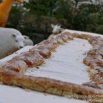 #CotedAzurNow / Arrière-Pays / Lucéram (06440) / Peïra-Cava / Crèches de Lucéram 2017 – Photo n°19