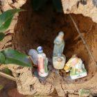 #CotedAzurNow / Arrière-Pays / Lucéram (06440) / Peïra-Cava / 19ème Circuit des Crèches de Lucéram – Photo n°22
