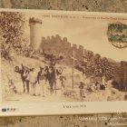 #CotedAzurNow / Arrière-Pays / Lucéram (06440) / Peïra-Cava / 19ème Circuit des Crèches de Lucéram – Photo n°25