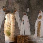#CotedAzurNow / Arrière-Pays / Lucéram (06440) / Peïra-Cava / 19ème Circuit des Crèches de Lucéram – Photo n°37