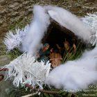 #CotedAzurNow / Arrière-Pays / Lucéram (06440) / Peïra-Cava / 19ème Circuit des Crèches de Lucéram – Photo n°39