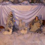 #CotedAzurNow / Arrière-Pays / Lucéram (06440) / Peïra-Cava / 19ème Circuit des Crèches de Lucéram – Photo n°46