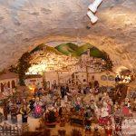 #CotedAzurNow / Arrière-Pays / Lucéram (06440) / Peïra-Cava / 19ème Circuit des Crèches de Lucéram – Photo n°51