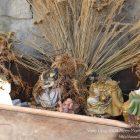 #CotedAzurNow / Arrière-Pays / Lucéram (06440) / Peïra-Cava / 19ème Circuit des Crèches de Lucéram – Photo n°53