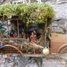 #CotedAzurNow / Arrière-Pays / Lucéram (06440) / Peïra-Cava / 19ème Circuit des Crèches de Lucéram – Photo n°54