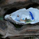 #CotedAzurNow / Arrière-Pays / Lucéram (06440) / Peïra-Cava / 19ème Circuit des Crèches de Lucéram – Photo n°59