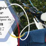 Échappée blanche 2017 – Le Boréon