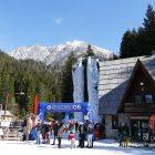 #CotedAzurNow / Alpes-Maritimes (06) / Saint-Martin-Vésubie / Le Boréon / Échappée blanche – Boréon – Photo n°29