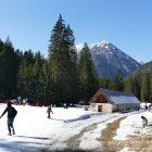 #CotedAzurNow / Alpes-Maritimes (06) / Saint-Martin-Vésubie / Le Boréon / Échappée blanche – Boréon – Photo n°37