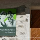 #CotedAzurNow / Alpes-Maritimes (06) / Saint-Martin-Vésubie / Le Boréon / Échappée blanche – Boréon – Photo n°39