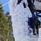 #CotedAzurNow / Alpes-Maritimes (06) / Saint-Martin-Vésubie / Le Boréon / Échappée blanche – Boréon – Photo n°51
