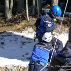 #CotedAzurNow / Alpes-Maritimes (06) / Saint-Martin-Vésubie / Le Boréon / Échappée blanche – Boréon – Photo n°59