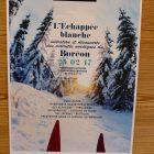 #CotedAzurNow / Alpes-Maritimes (06) / Saint-Martin-Vésubie / Le Boréon / Échappée blanche – Boréon – Photo n°61