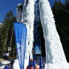 #CotedAzurNow / Alpes-Maritimes (06) / Saint-Martin-Vésubie / Le Boréon / Échappée blanche – Boréon – Photo n°70