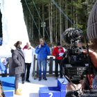 #CotedAzurNow / Alpes-Maritimes (06) / Saint-Martin-Vésubie / Le Boréon / Échappée blanche – Boréon – Photo n°77