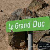 Région Paca / Côte d'Azur / French Riviera / Massif du Tanneron / Balade dans le Tanneron – Randonnée – Circuit du Grand Duc – Photo n°11