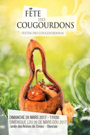 Festin des Cougourdons
