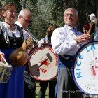 #CotedAzurNow / Alpes-Maritimes (06) / Nissa / Fêtes & Festivités / Fête des cougourdons – Mars 2017 – Photo n°13