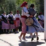 #CotedAzurNow / Alpes-Maritimes (06) / Nissa / Fêtes & Festivités / Fête des cougourdons – Mars 2017 – Photo n°7