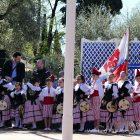 #CotedAzurNow / Alpes-Maritimes (06) / Nissa / Fêtes & Festivités / Fête des cougourdons – Mars 2017 – Photo n°8