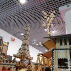 #CotedAzurNow / French Riviera / Côte d'Azur / Festival International des Jeux – Palais des Festivals et des Congrès de Cannes – Photo n°35