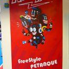 #CotedAzurNow / French Riviera / Côte d'Azur / Festival International des Jeux – Palais des Festivals et des Congrès de Cannes – Photo n°43