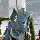 #CotedAzurNow / French Riviera / Côte d'Azur / Festival International des Jeux – Palais des Festivals et des Congrès de Cannes – Photo n°50