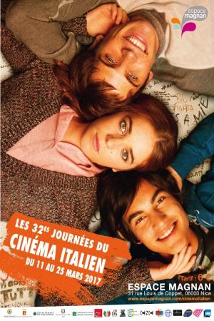 Journées du Cinéma Italien