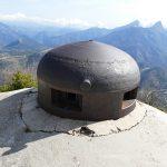 #Alpes-Maritimes (06) / Breil-sur-Roya – Sospel / Côté Nature / Outdoor / Randonnée / Mont Gros – Randonnée pédestre au départ du Col de Brouis – Photo n°1