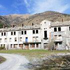 #Alpes-Maritimes (06) / Breil-sur-Roya – Sospel / Côté Nature / Outdoor / Randonnée / Mont Gros – Randonnée pédestre au départ du Col de Brouis – Photo n°10