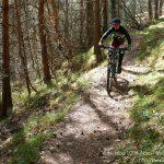 #Alpes-Maritimes (06) / Breil-sur-Roya – Sospel / Côté Nature / Outdoor / Randonnée / Mont Gros – Randonnée pédestre au départ du Col de Brouis – Photo n°17