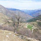 #Alpes-Maritimes (06) / Breil-sur-Roya – Sospel / Côté Nature / Outdoor / Randonnée / Mont Gros – Randonnée pédestre – Photo n°27