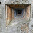 #Alpes-Maritimes (06) / Breil-sur-Roya – Sospel / Côté Nature / Outdoor / Randonnée / Mont Gros – Randonnée pédestre – Photo n°29