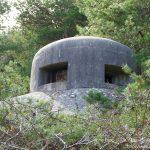 #Alpes-Maritimes (06) / Breil-sur-Roya – Sospel / Côté Nature / Outdoor / Randonnée / Mont Gros – Randonnée pédestre – Photo n°30