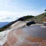 #Alpes-Maritimes (06) / Breil-sur-Roya – Sospel / Côté Nature / Outdoor / Randonnée / Mont Gros – Randonnée pédestre – Photo n°40