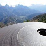 #Alpes-Maritimes (06) / Breil-sur-Roya – Sospel / Côté Nature / Outdoor / Randonnée / Mont Gros – Randonnée pédestre – Photo n°41