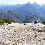 #Alpes-Maritimes (06) / Breil-sur-Roya – Sospel / Côté Nature / Outdoor / Randonnée / Mont Gros – Randonnée pédestre – Photo n°42