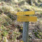 #Alpes-Maritimes (06) / Breil-sur-Roya – Sospel / Côté Nature / Outdoor / Randonnée / Mont Gros – Randonnée pédestre – Photo n°43