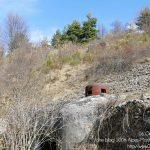 #Alpes-Maritimes (06) / Breil-sur-Roya – Sospel / Côté Nature / Outdoor / Randonnée / Mont Gros – Randonnée pédestre au départ du Col de Brouis – Photo n°7