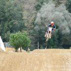 #CotedAzurNow / Alpes-Maritimes (06) / Menton / Sports mécaniques / Moto-Club Menton Sports Loisirs – Monti MX Track – Quartier Monti – Photo n°14