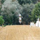 #CotedAzurNow / Alpes-Maritimes (06) / Menton / Sports mécaniques / Moto-Club Menton Sports Loisirs – Monti MX Track – Quartier Monti – Photo n°15