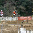 #CotedAzurNow / Alpes-Maritimes / Menton (06500) / Sports & Loisirs / Sports mécaniques / Moto-Club Menton Sports Loisirs – Photo n°21
