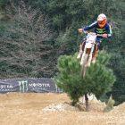 #CotedAzurNow / Alpes-Maritimes / Menton (06500) / Sports & Loisirs / Sports mécaniques / Moto-Club Menton Sports Loisirs – Photo n°27
