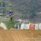 #CotedAzurNow / Alpes-Maritimes / Menton (06500) / Sports & Loisirs / Sports mécaniques / Moto-Club Menton Sports Loisirs – Photo n°44