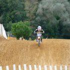 #CotedAzurNow / Alpes-Maritimes (06) / Menton / Sports mécaniques / Moto-Club Menton Sports Loisirs – Monti MX Track – Quartier Monti – Photo n°7